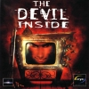 Devil Inside (PC)