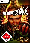 Mercenaries 2: World in Flames (PC)
