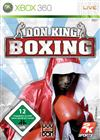Don King Boxing (360)