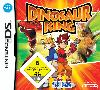 Dinosaur King (NDS)