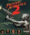 Jagged Alliance 2 (PC)