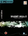 Silent Hill 2 (PC)