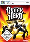 Guitar Hero IV (PC)