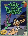 Day of the Tentacle (PC)