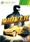 Driver: San Francisco (360)