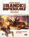 Star Wars: Am Rande des Imperiums - Einsteigerset (Spielkultur)