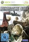 Resonance of Fate (360)
