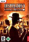 Desperados 2: Cooper`s Revenge (PC)
