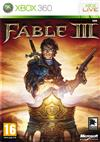Fable 3 (360)