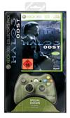 Halo 3: ODST Special Edition (360)