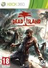 Dead Island (360)
