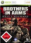 Brothers in Arms: Hell`s Highway (360)
