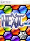 Hexic HD (360)