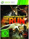 Need for Speed: The Run (360)