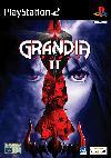 Grandia II (PS2)