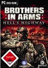 Brothers in Arms 3 (PC)