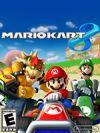 Mario Kart 8 (Wii_U)