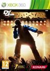 Def Jam Rapstar (360)