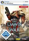 Warhammer 40.000: Dawn of War 2 (PC)
