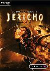 Jericho (PC)