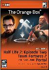 Half-Life 2: The Orange Box???(PC-CDROM)