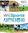 Wii Sports???(Wii)