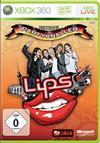 Lips: Deutsche Partyknaller (360)