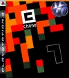 Chime (PS3)