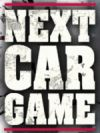 Next Car Game (Arbeitstitel) (PC)