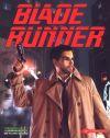 Blade Runner (PC)