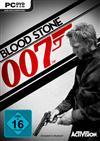 James Bond 007: Blood Stone (PC)