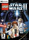Lego Star Wars II: Die klassische Trilogie (PC)