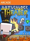 BattleBlock Theater (360)