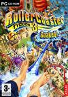 RollerCoaster Tycoon 3: Soaked! (PC)