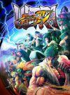 Ultra Street Fighter 4 (PC)
