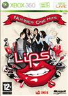 Lips: Number One Hits (360)