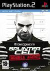Splinter Cell 4 (PS2)