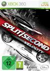 Split/Second (360)