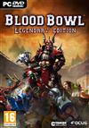 Blood Bowl: Legendary Edition (PC)