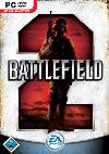 Battlefield 2???(PC-CDROM)