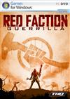 Red Faction 3 (PC)