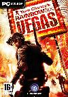Rainbow Six: Vegas???(PC-CDROM)