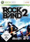 Rock Band 2 (360)