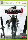 Ninja Gaiden II (360)