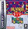 Dr. Mario &