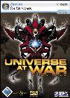 Universe at War: Angriffsziel Erde (PC)