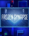 Frozen Synapse (PC)