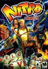 Nitro Family (PC)