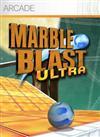 Marble Blast Ultra (360)