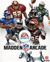 Madden NFL Arcade (PS3)